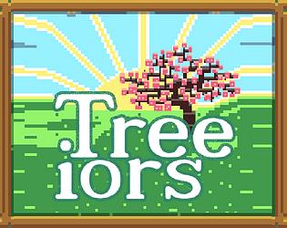 Treeiors