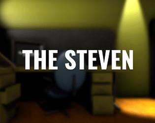 The Steven
