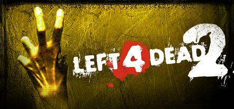 Left 4 Dead 2 FPS (Feelings and Problem Solving)