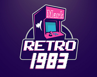 RETRO 1983