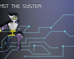 AgainstTheSystem
