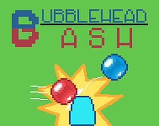 Bubblehead Bash (Não Perca a Cabeça!)