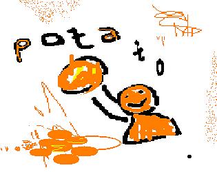 pota(t[o])