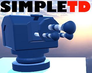 Simple TD