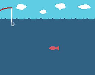 Fishing Pro 2021