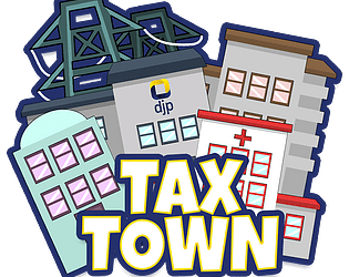 Tax Town