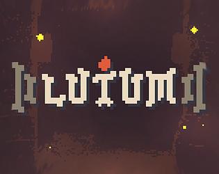 Lutum