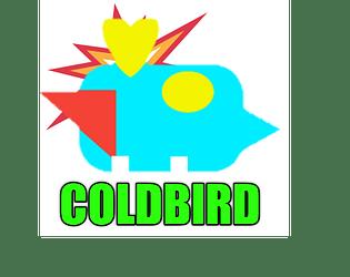 Coldbird Official Game Mobile