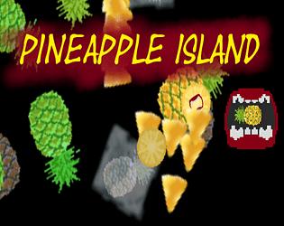Pineapple Island Trial