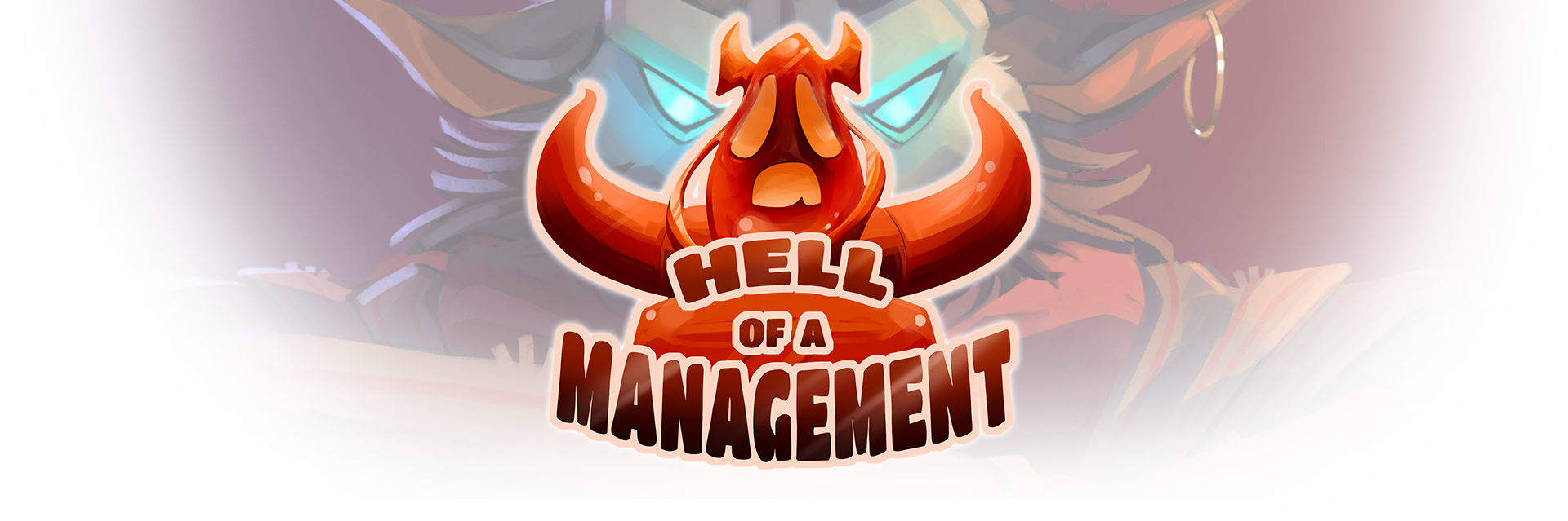 Hell of a Management