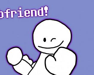 Bobfriend / Fun-sized Bob!
