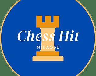 ChessHit