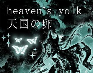 HEAVEN'S YOLK