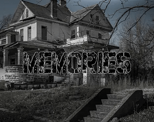 Memories (Full Release) [Free] [Adventure] [Windows]