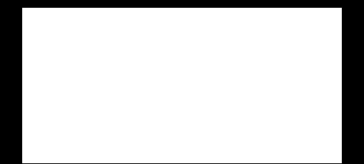 Beasts of Maravilla Island - Festival of Curiosity Demo