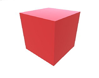 FKING CUBES (dont play !!!)