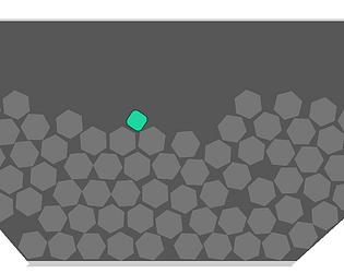 Foam Pit 1.2