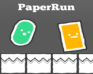 PaperRun