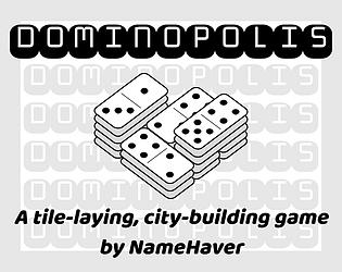 Dominopolis