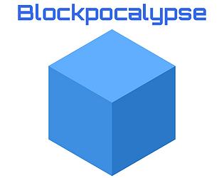 Blockpocalypse v1