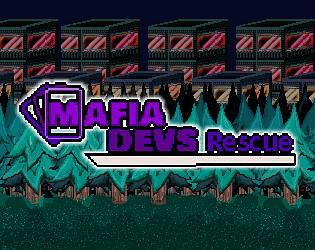 Mafia Devs Rescue