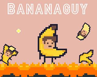 Banananaguy