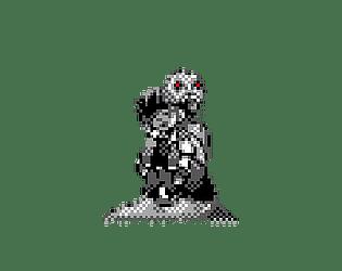 DungeonOfTheSkeletons