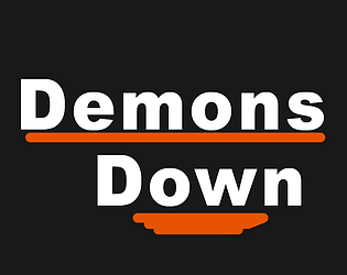 DemonsDown