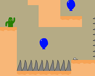 cool cactus game lawl