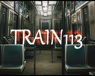 Train 113 Demo 2.0 [Free] [Other] [Windows]