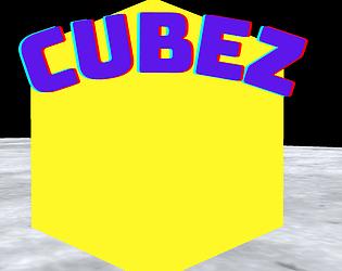 CUBEZ