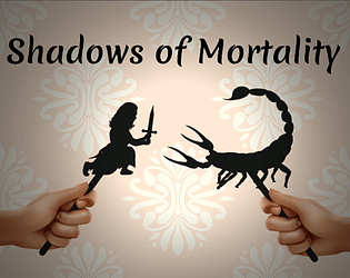 Shadows of Mortality