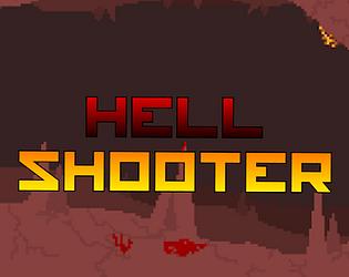 HellShooter