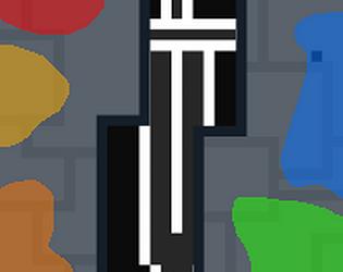Dungeon Doors Creation Version