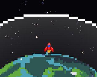 Planet Search