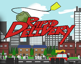 Rapid Delivery