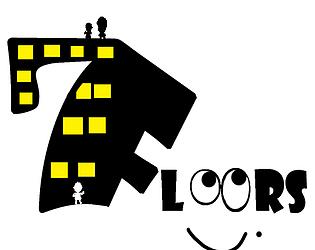 7 Floors