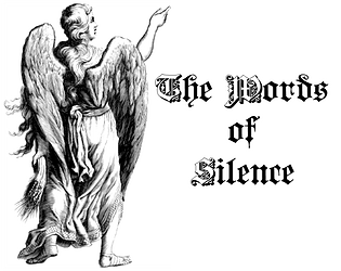 The Words of Silence
