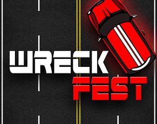 Wreck-Fest
