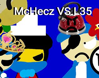 McHecz VS L35