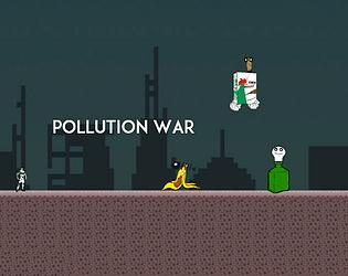 Pollution War