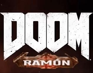 Doom Ramon´s 1.0V