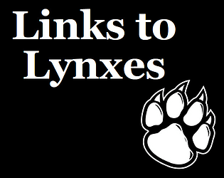 Links to Lynxes