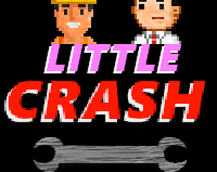 Little Crash