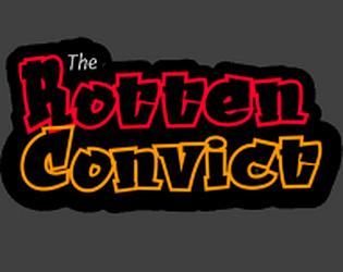 The Rotten Convict