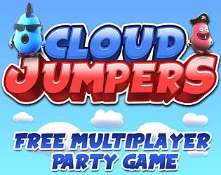 Cloud Jumpers Thumbnail