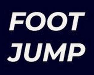 Foot Jump