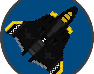 The Jet Fighter Challenge