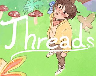 Threads ENG