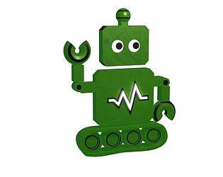 Robo - Uni Project